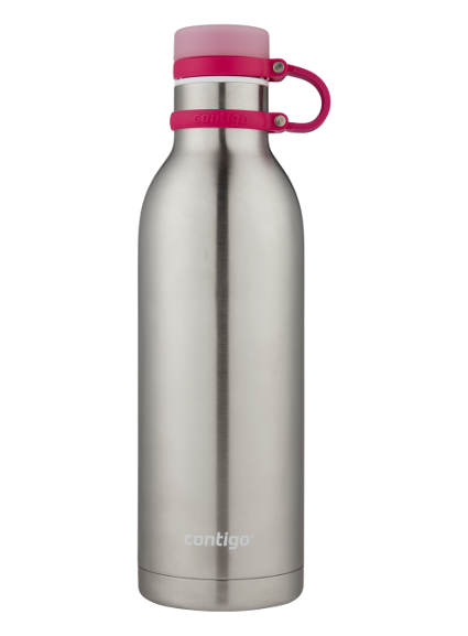 nolisoli insulated bottles tumblers summer