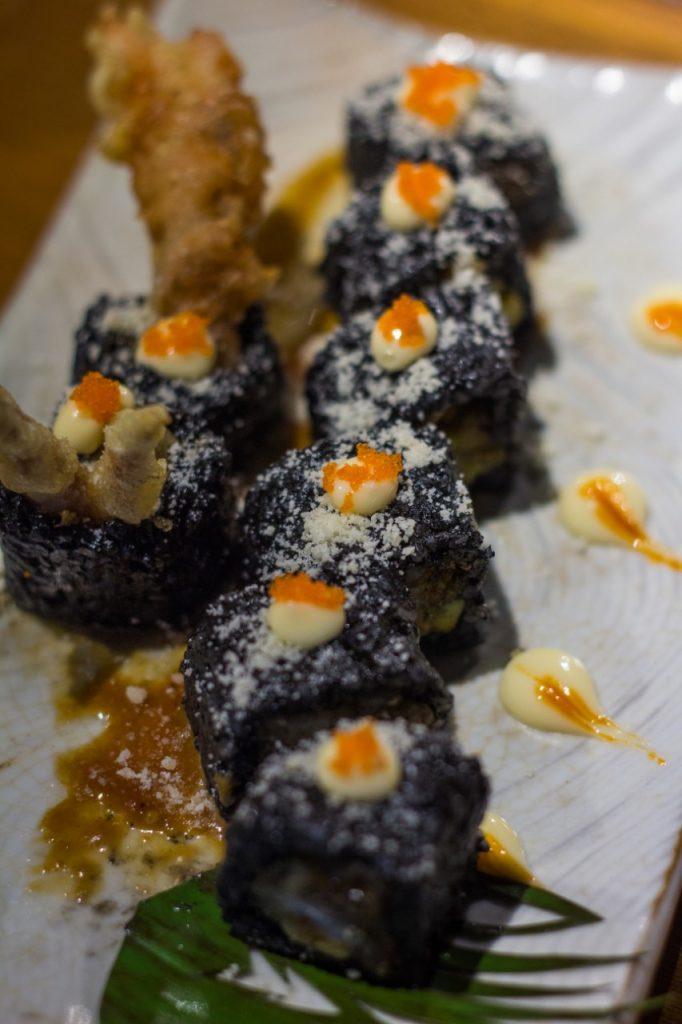 nolisoli eats japanese osakatsu deep fry