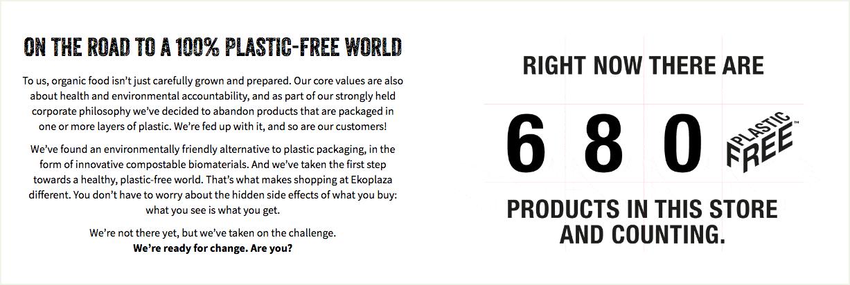 ekoplaza plastic-free