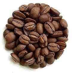nolisoli rare coffee