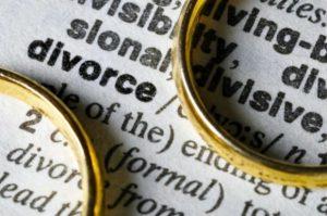 nolisoli fixture divorce bill philippines