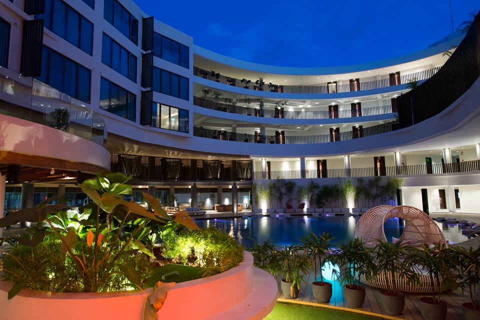 nolisoli news fixture hue hotels boracay