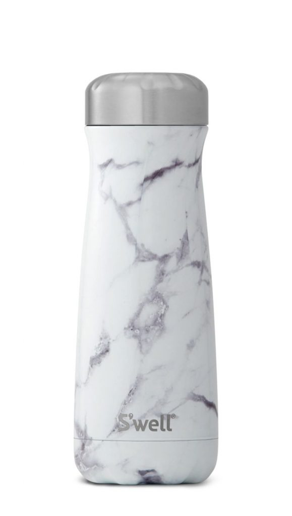 nolisoli insulated bottles tumblers summer cold