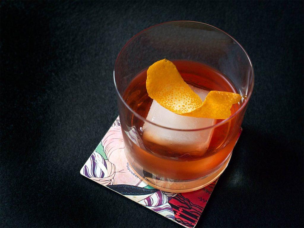 nolisoli cocktails three ingredients happy hour