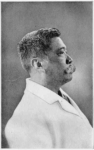 nolisoli filipino traitors history