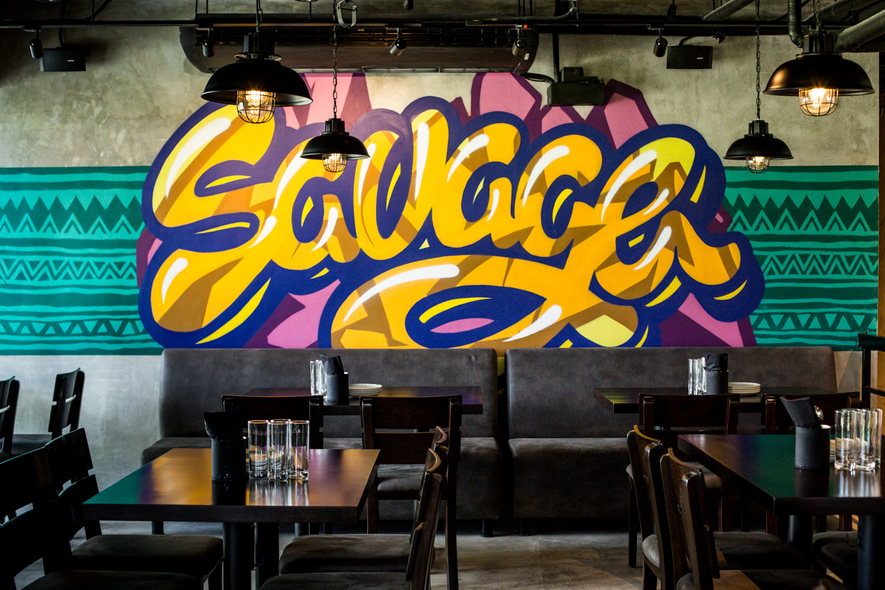 nolisoli eats restaurant savage josh boutwood
