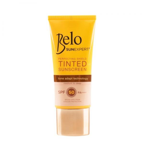 nolisoli beauty sunscreen