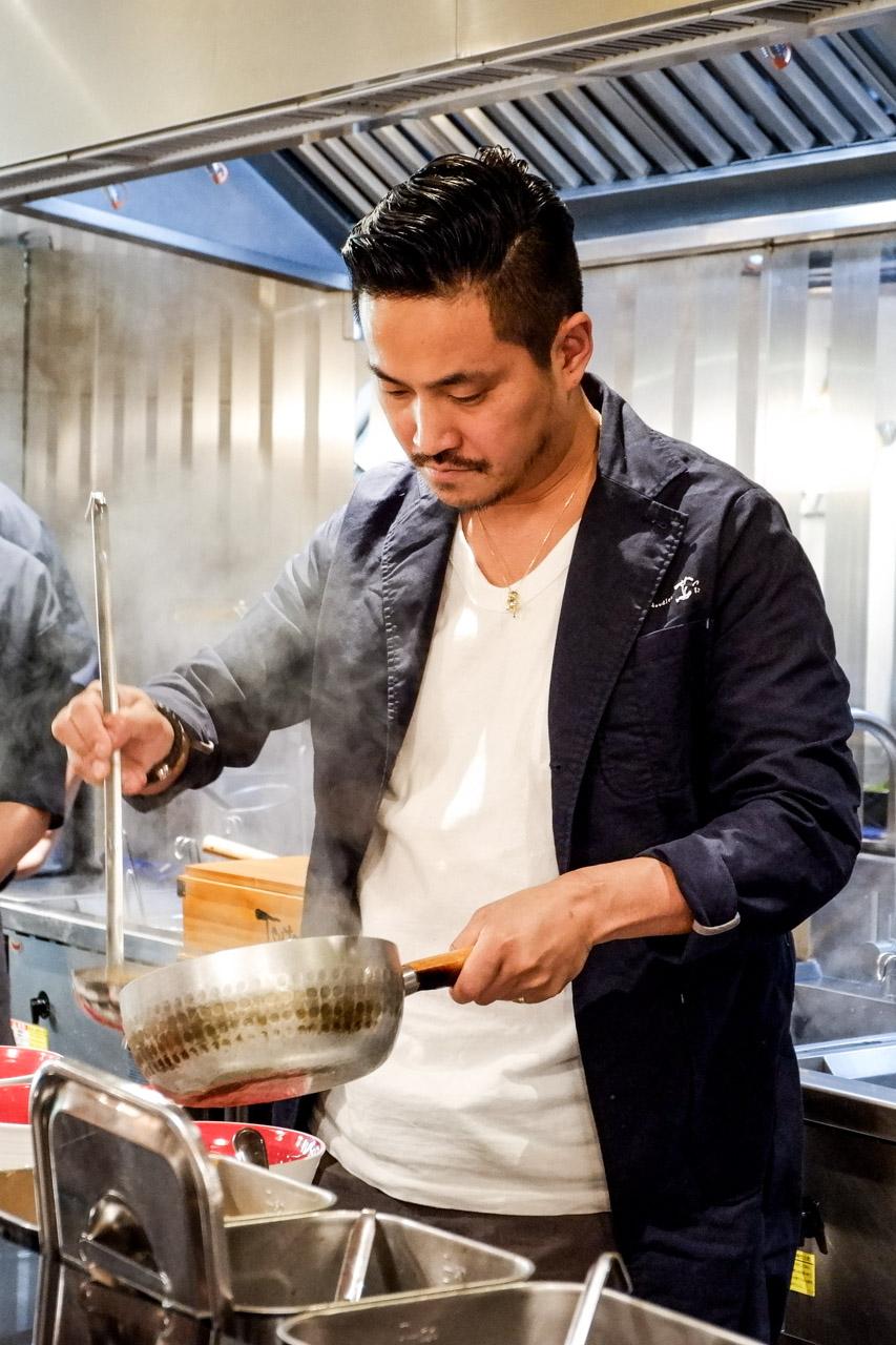 nolisoli eats tsuta manila exclusive new ramen