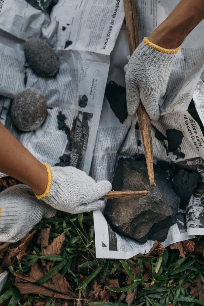 nolisoli culture heritage tuklas pilipinas archaeology