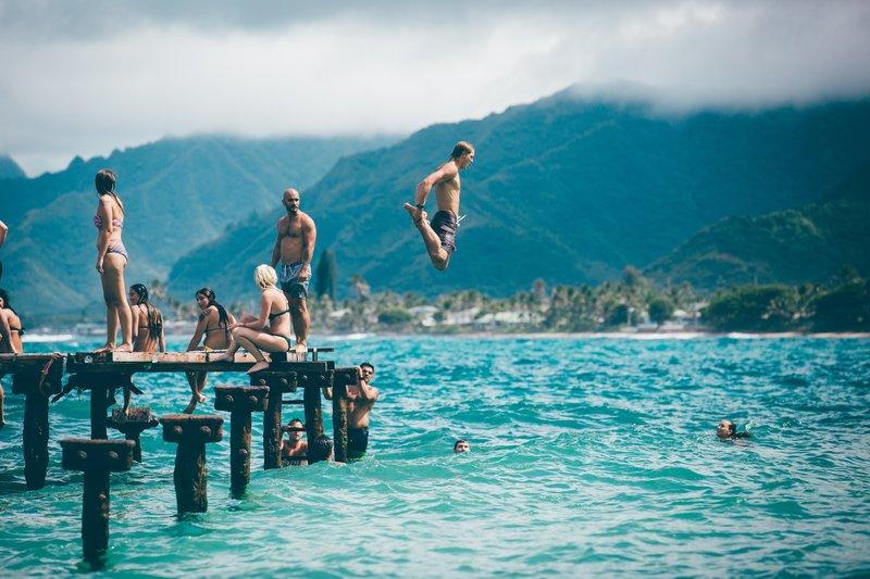 nolisoli swim signs safe