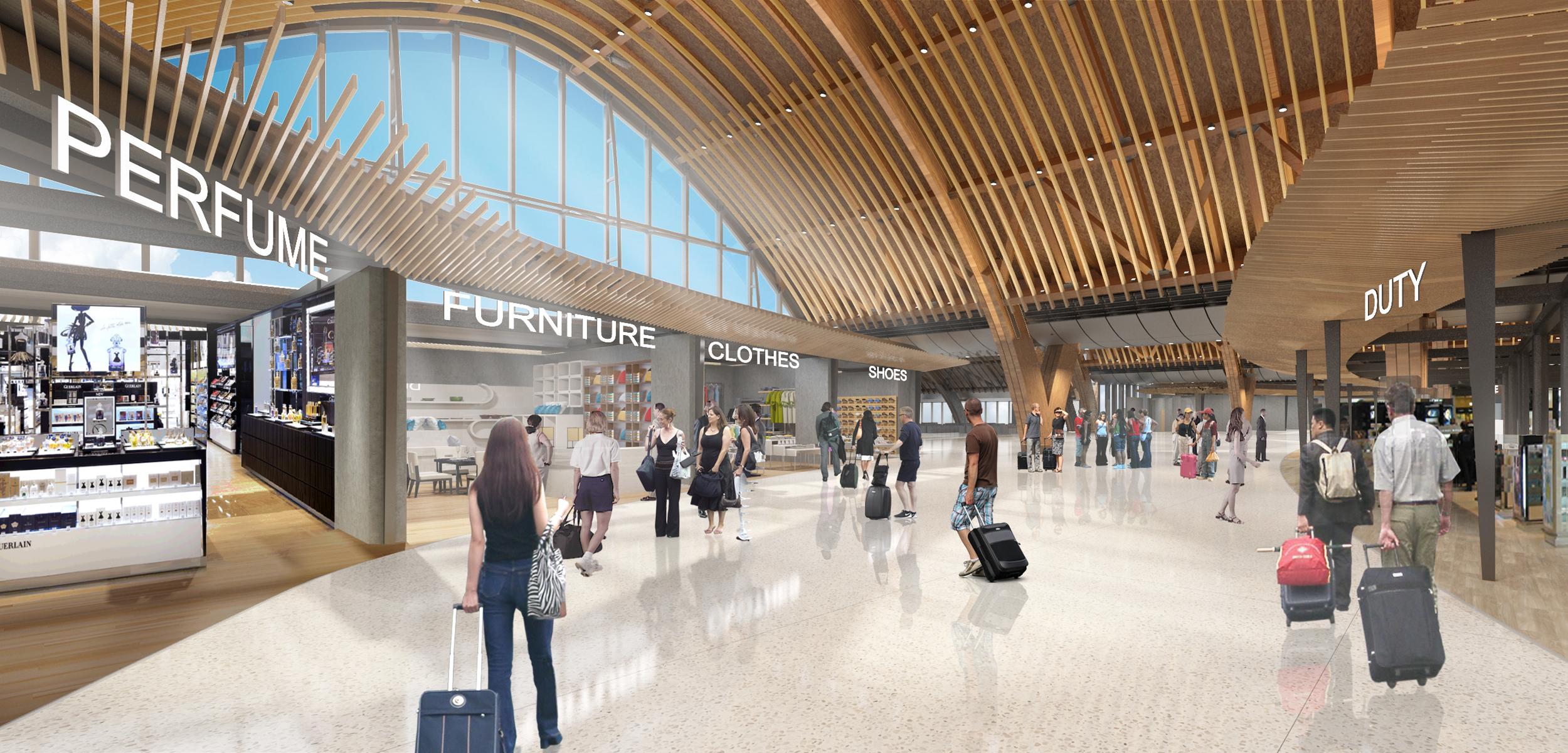 nolisoli travel mactan cebu new airport