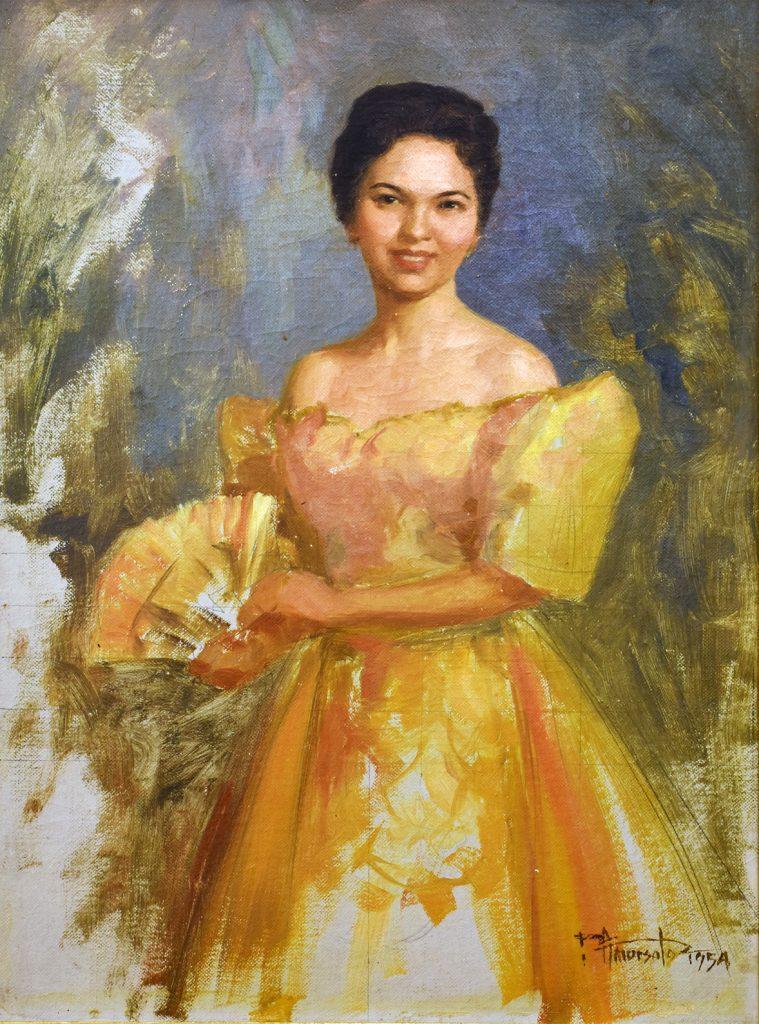 nolisoli events fixture salcedo art auctions gavel and block history timepieces watches rolex patek philippe fernando amorsolo heritage