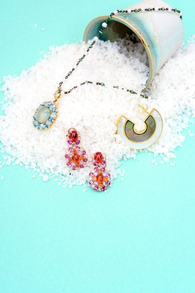nolisoli style fine jewelry