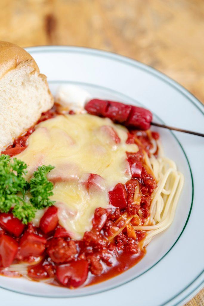 nolisoli nolisoli.ph eats restaurants food where to south bgc taguic high street bonifacio global city friends and family raintree filipino comfort food