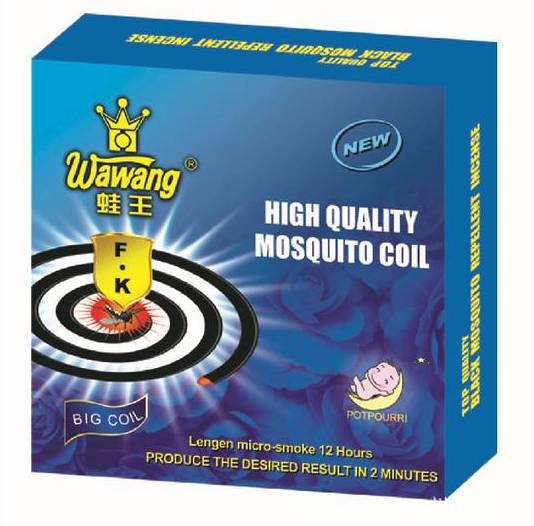 nolisoli bn breaking news katol mosquito repellent dengue harmful chemicals health hazard FDA