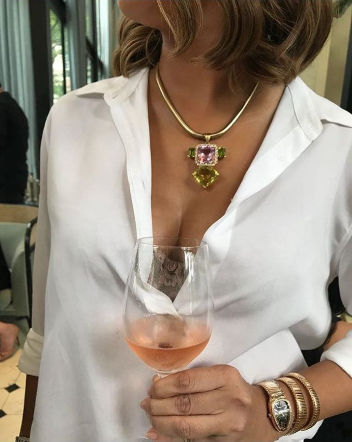 nolisoli blog eats gypsy rose wine