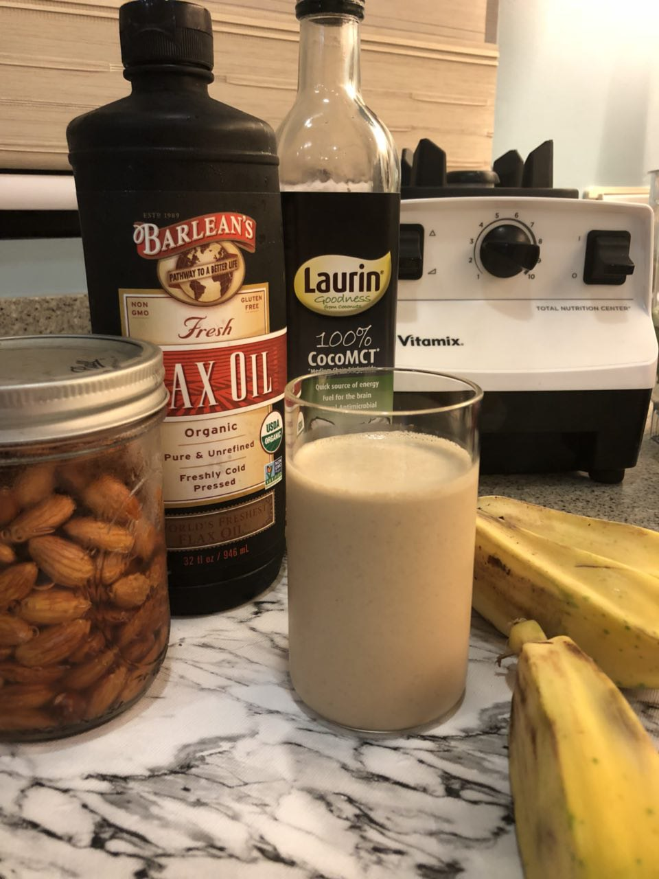 nolisoli eats recipe jessica tan gan healthy drinks