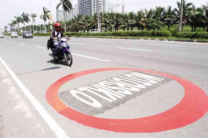 nolisoli motorcycle safety tips