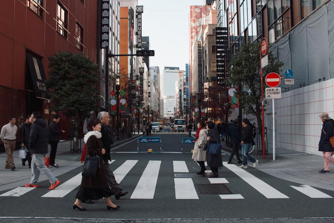 nolisoli japan population decline