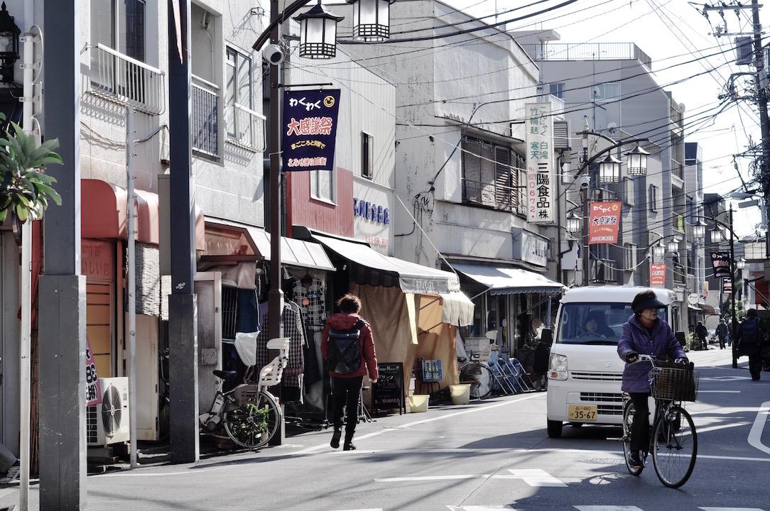 nolisoli fixture travel japan tokyo