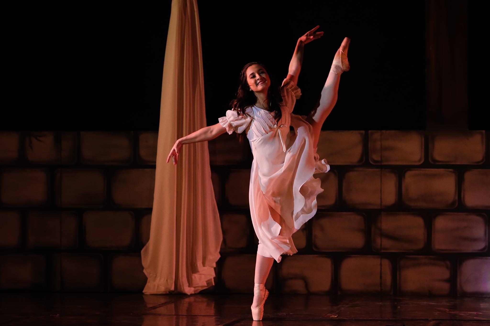 pulso filipinas philippine dance
