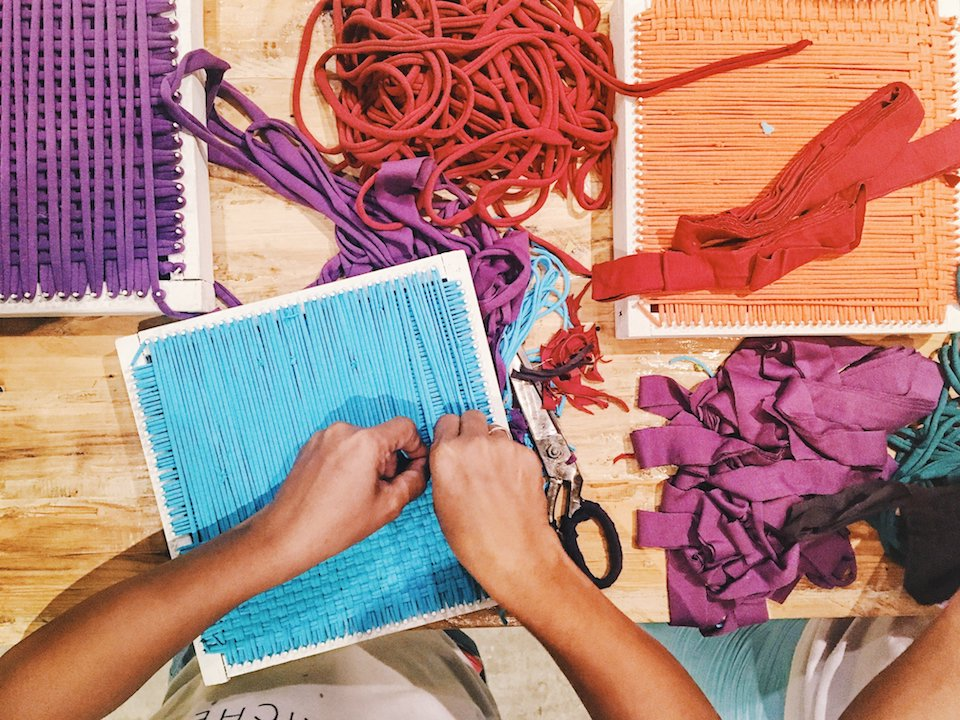 nolisoli profile arts crafts cambio co