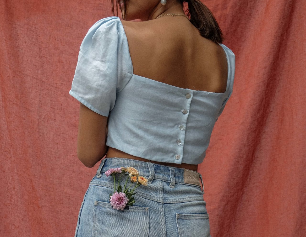 fd1dee2c39f This is modern Filipiniana you can wear with jeans - NOLISOLI
