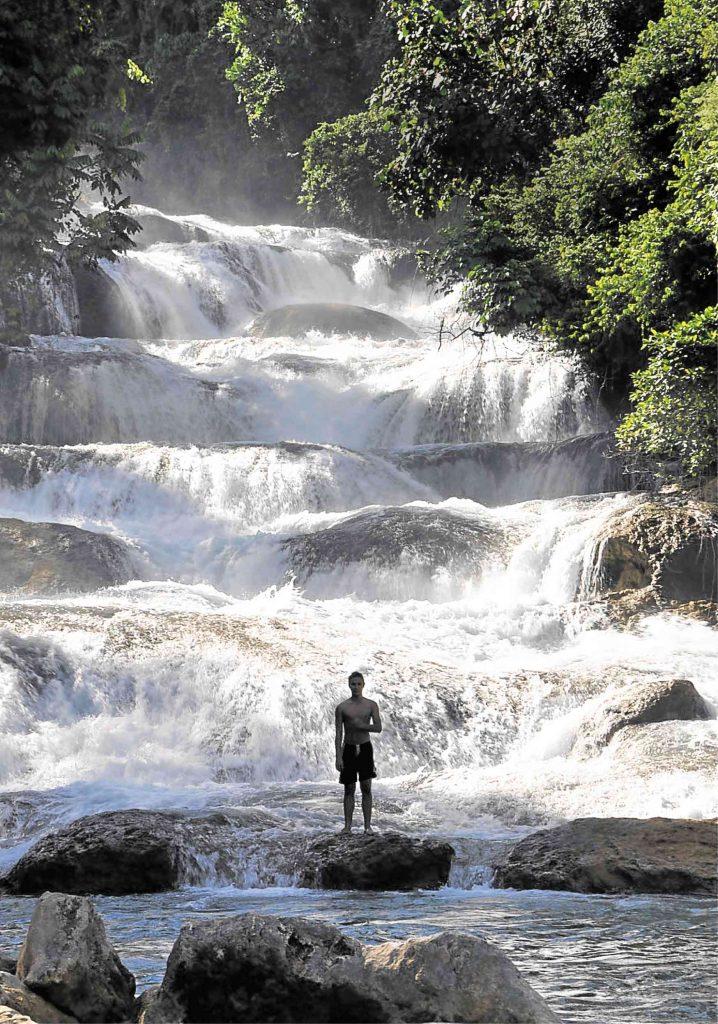 nolisoli national parks nipas law