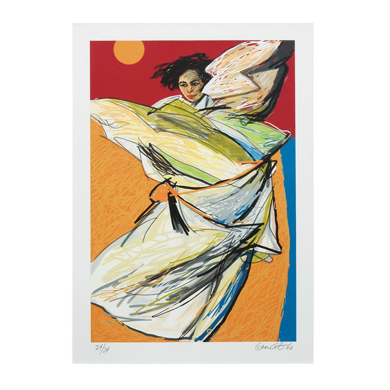nolisoli art events salcedo auctions gavel and block collectibles prints digital bencab