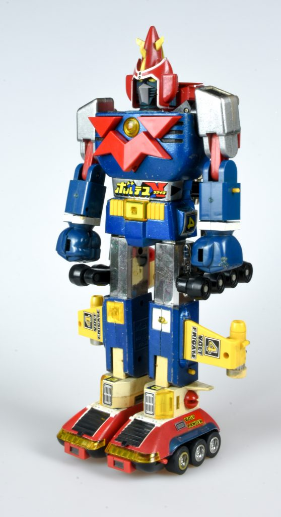 nolisoli art events salcedo auctions gavel and block collectibles vintage toy voltes
