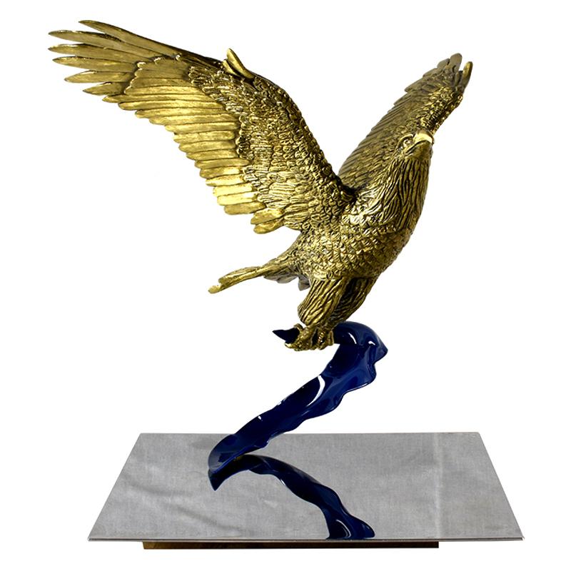 nolisoli art events salcedo auctions gavel and block collectibles ferdinand cacnio sculpture