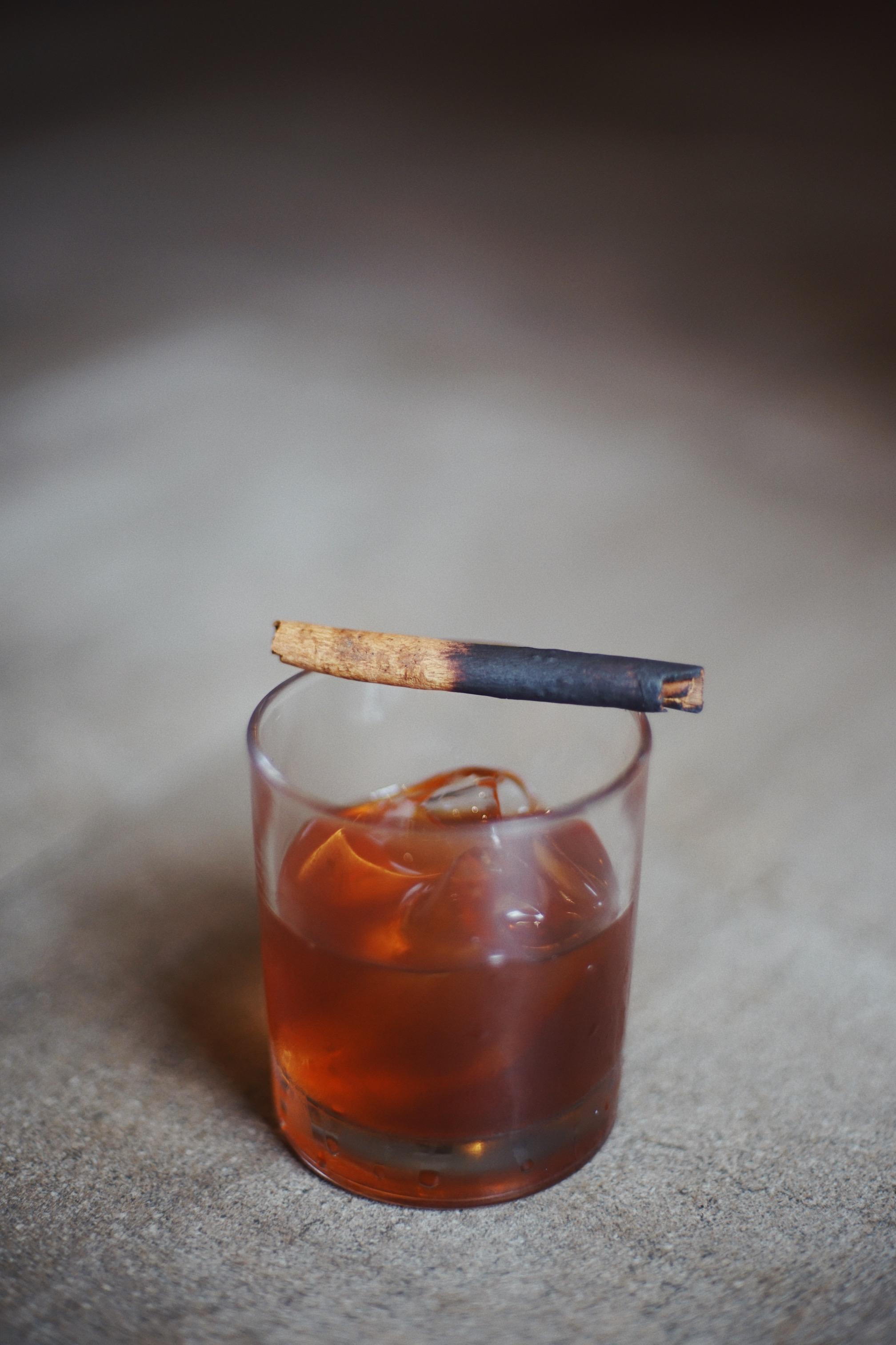 nolisoli eats restaurant city guide north tomas morato prima facie cocktails hidden bar