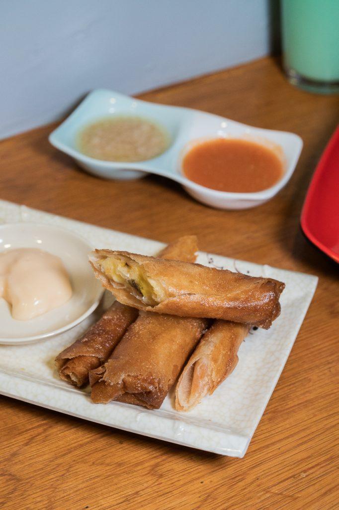 mamaztix ortigas bbq hainanese chicken