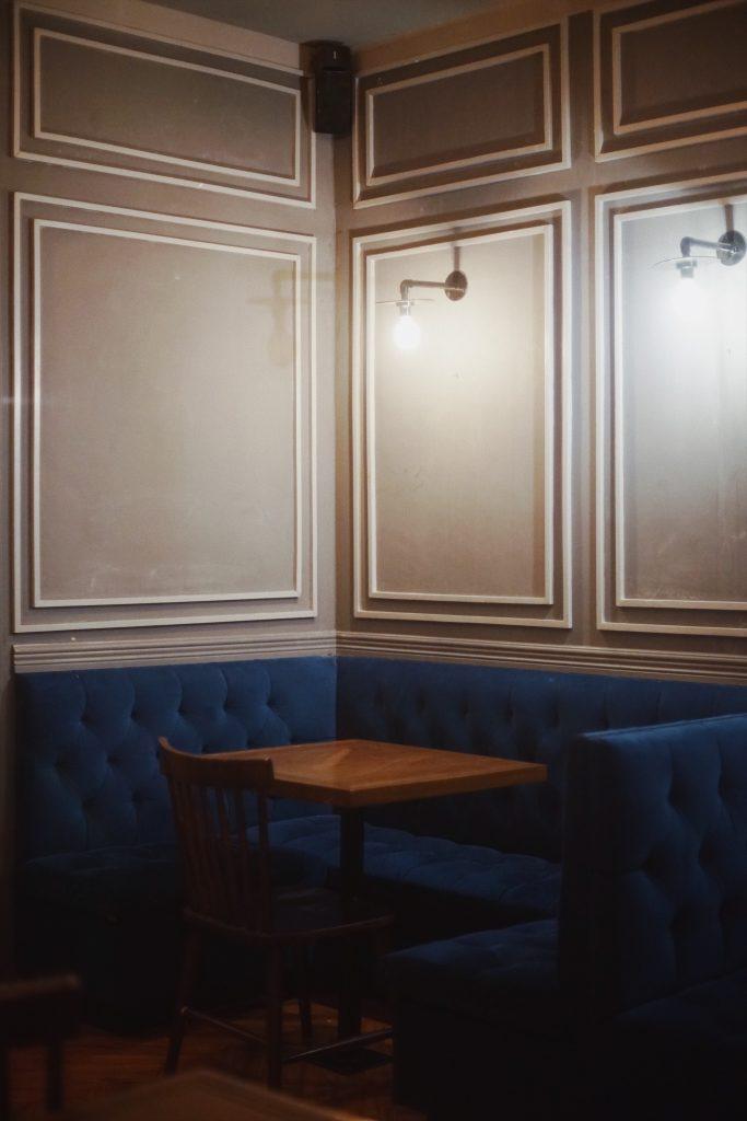 nolisoli eats restaurant prima facie hidden bar north guide tomas morato north