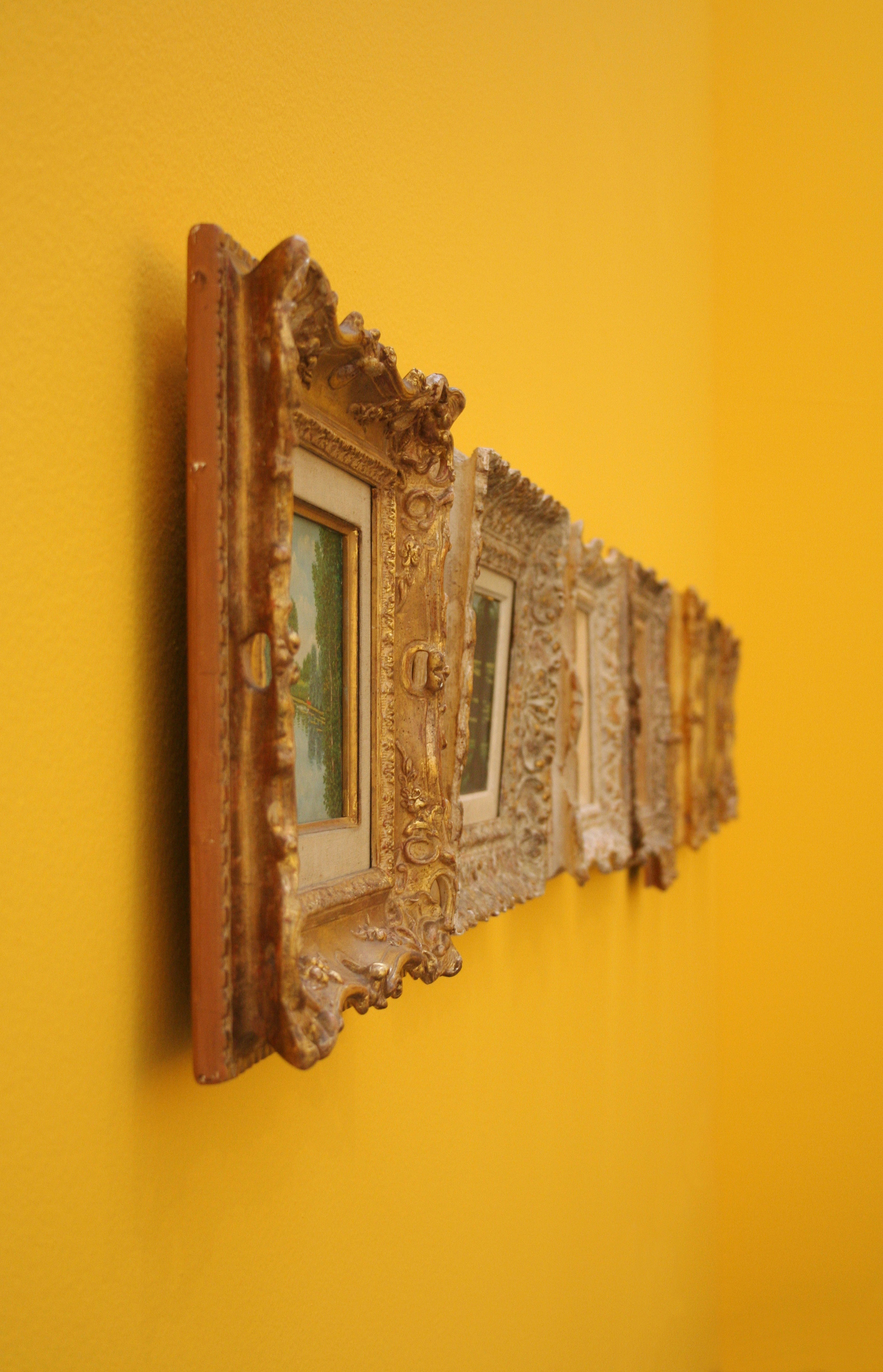nolisoli arts archivist art collection