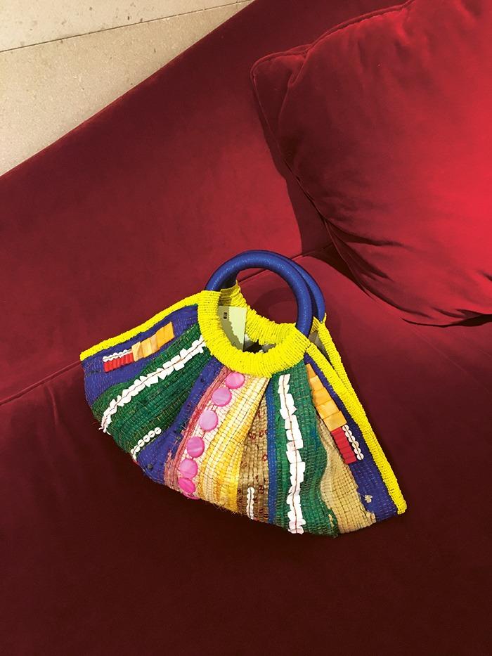 nolisoli bag cocoon adante leyesa handbag