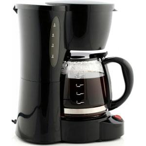 nolisoli brewing coffee drip method coffee maker
