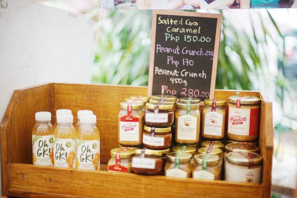nolisoli gawad kalinga salcedo saturday market 3
