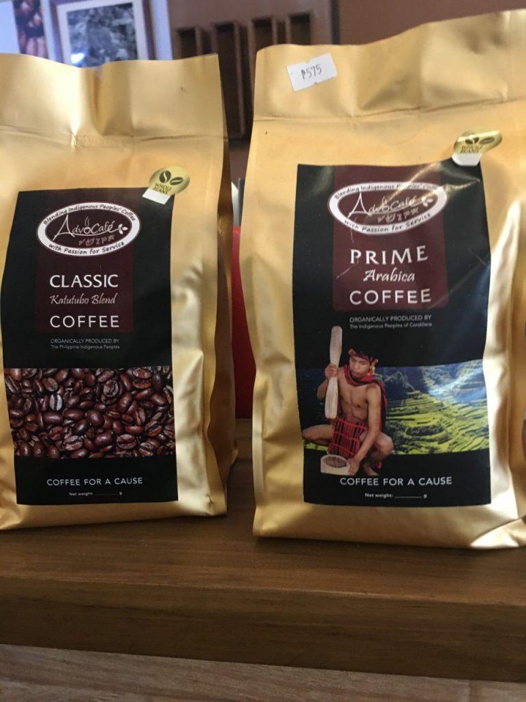 nolisoli advocafe coffee farmers