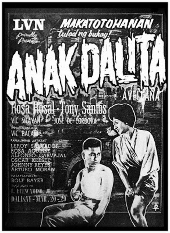 nolisoli philippine film industry