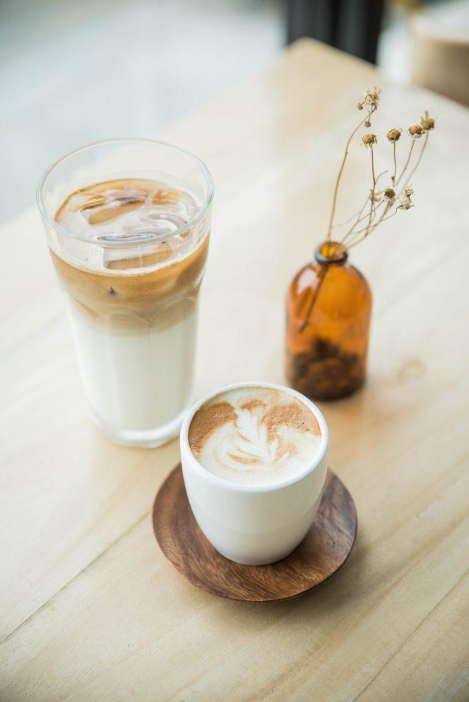 Nolisoli Kale Manila coffee places metro manila brunch cafe