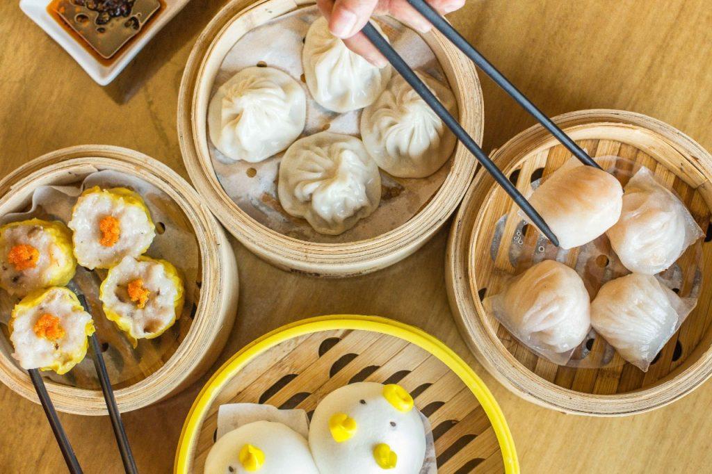 nolisoli yeah yeah chinese cuisine