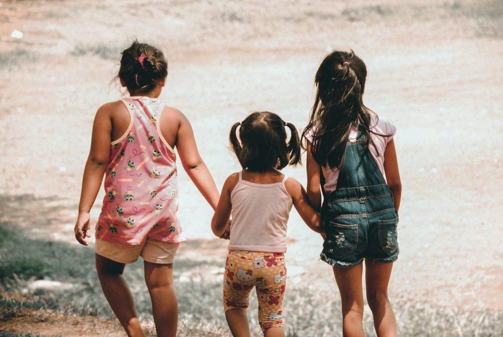 filipino children unsplash