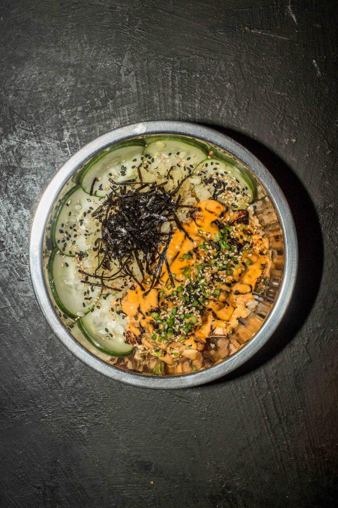 nolisoli tetsuo katipunan restaurants guide japanese fusion torched salmon bowl