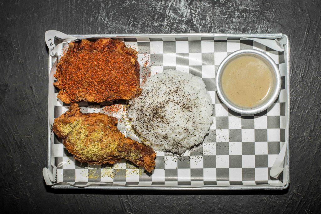 nolisoli tetsuo katipunan restaurants guide japanese fusion