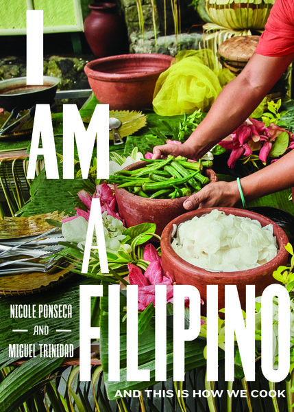 nolisoli cookbook i am a filipino