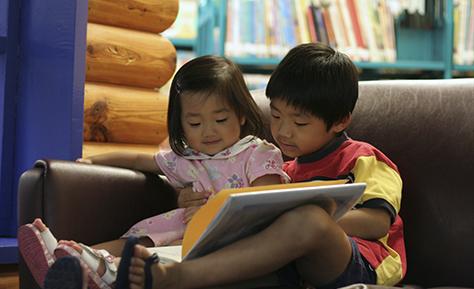 nolisoli children's books mibf