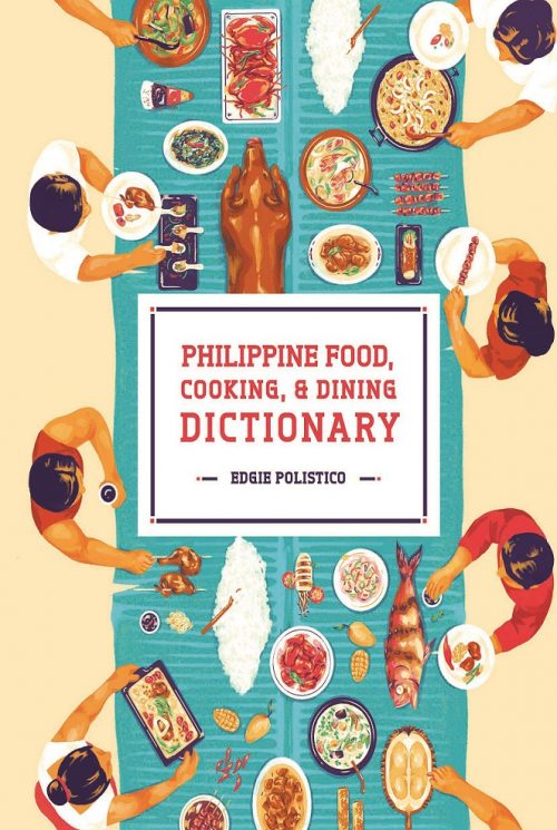 filipino books mibf 2018 cooking