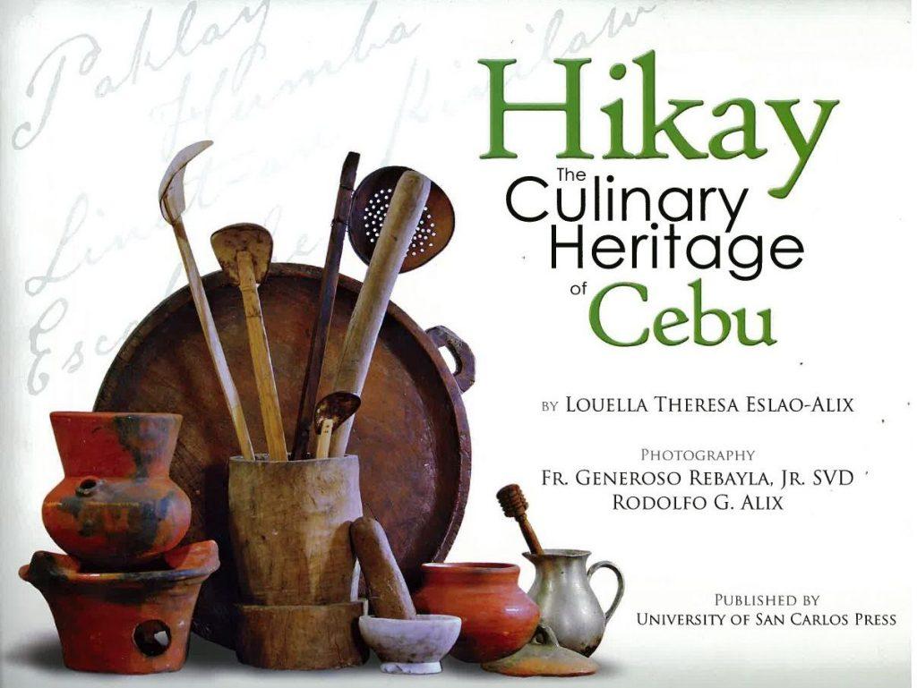 filipino books mibf 2018 cooking