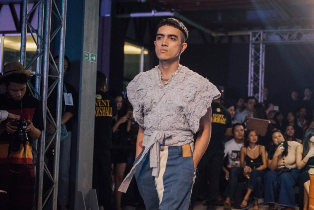 nolisoli runway carl jan cruz